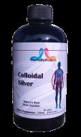 Colloidal Silver ™