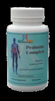 Probiotic Complete