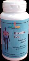 Breathe-Eze
