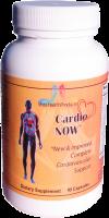 Cardio Now