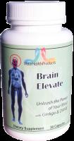 Brain Elevate™