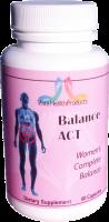 Balance Act