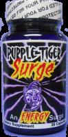 Purple Tiger Surge™