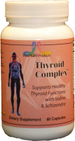 Thyroid Complex™