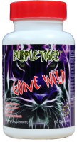 Purple Tiger™ Gone Wild