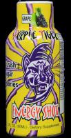 Purple Tiger™ Energy Shot